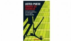 Libro autor Carlos Pezzani, Usted puede salvar su Agencia actualmente liberado en internet. Foto Dopler: Todos los derechos reservados