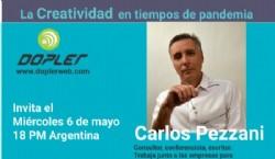 Foto flyer: Dopler Todos los derechos reservados