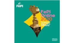 Festival Internacional de la Publicidad Independiente