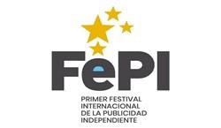 FePI 1er Festival Internacional de la Publicidad Independiente